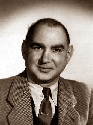 Félix Guyard