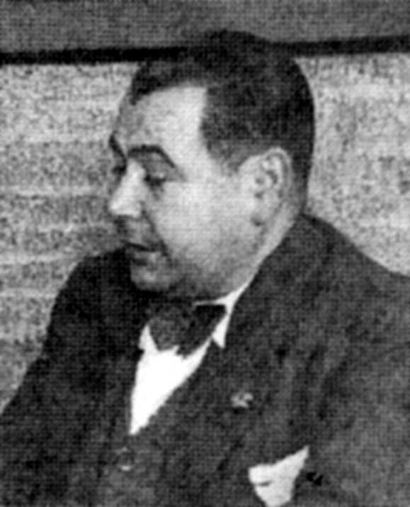 Manuel Hernández Rodríguez