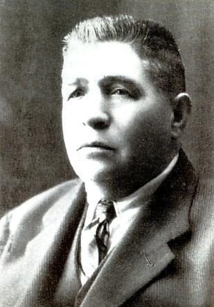 Tomás Herreros Miquel