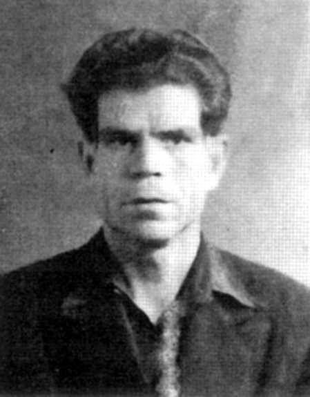 José Hiraldo Aguilar