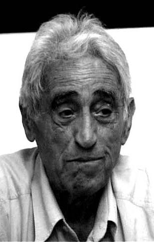 José Iglesias Paz