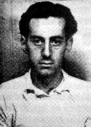 Egon Illfeld (1938)