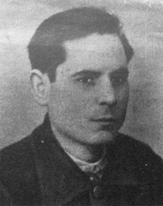 Miguel González Inestal
