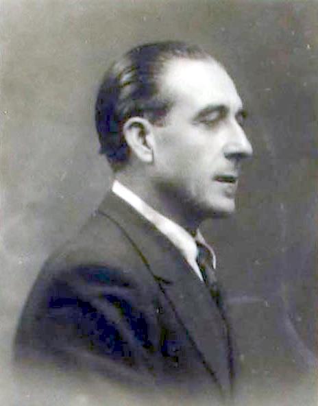 Salvador Iniesta Bruno (1940)