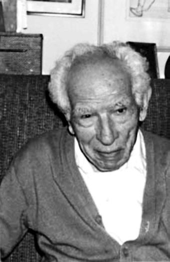 Valerio Isca