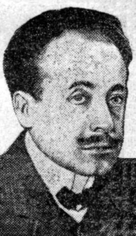 Eugène Jacquemin (1913)