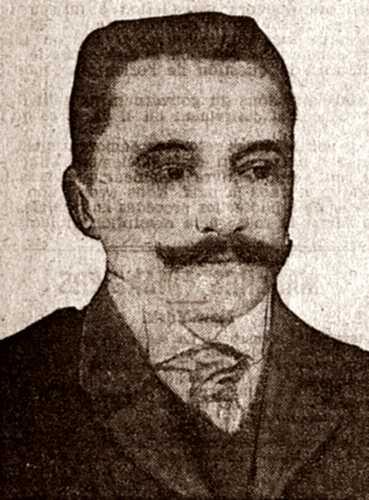 Émile Janvion