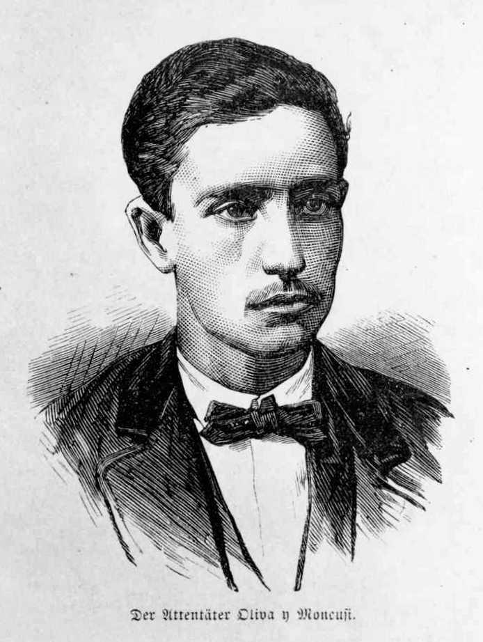 Joan Oliva i Moncusí