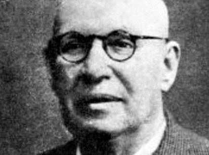 """João Salustiano Monteiro (""""João Black"""")"""