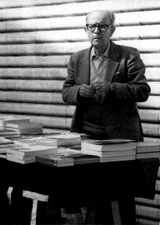 José Navarro Muñoz