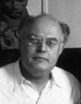 Robert Jospin (1948)
