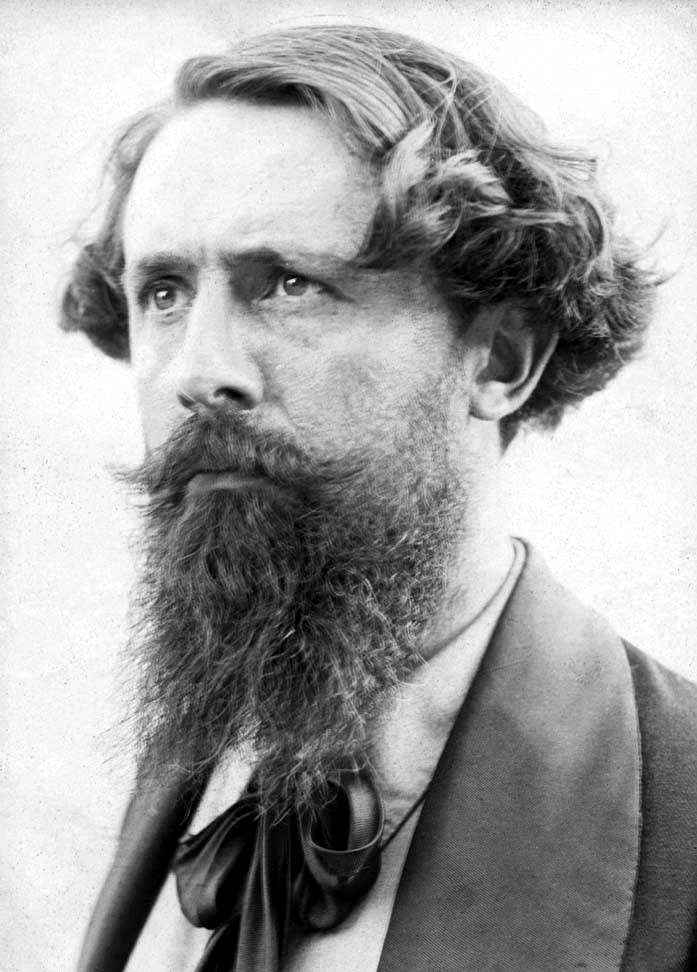 Henri-Gustave Jossot