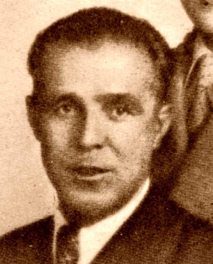 Gregorio Jover Cortés