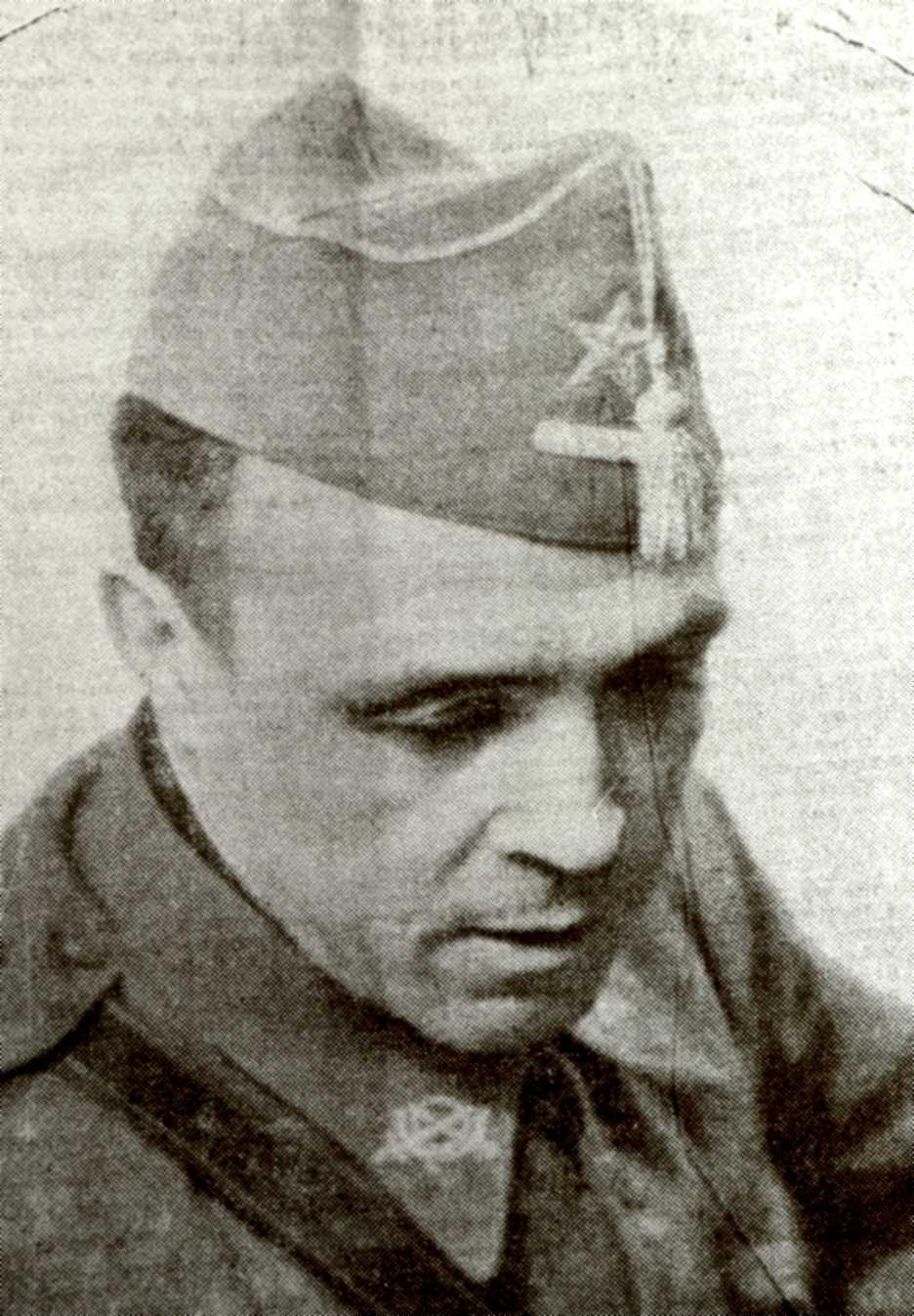 Gregorio Jover Cortés (1937)