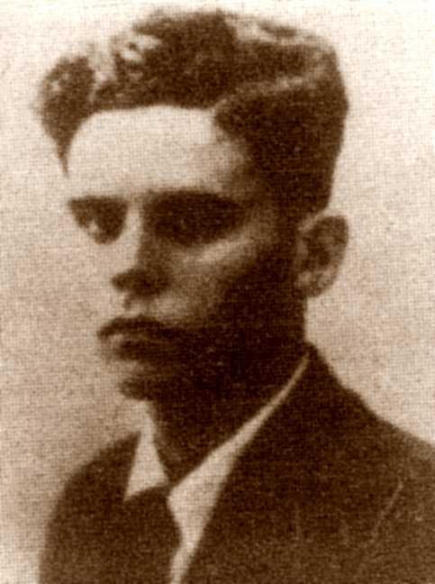 Juan Rodríguez Muñoz