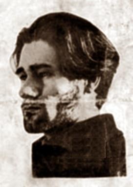 Helmut Klose