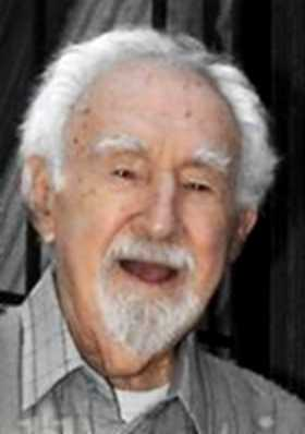 David Koven