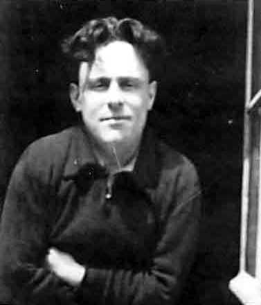 Lashortes (ca. 1930) [militants-anarchistes.info]