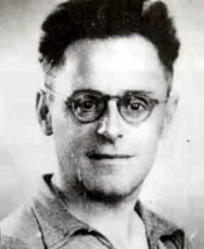 Lashortes (ca. 1945) [militantes-anarchistes.info]