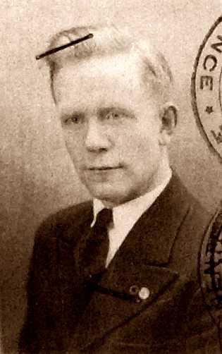 Nisse Lätt (1936)