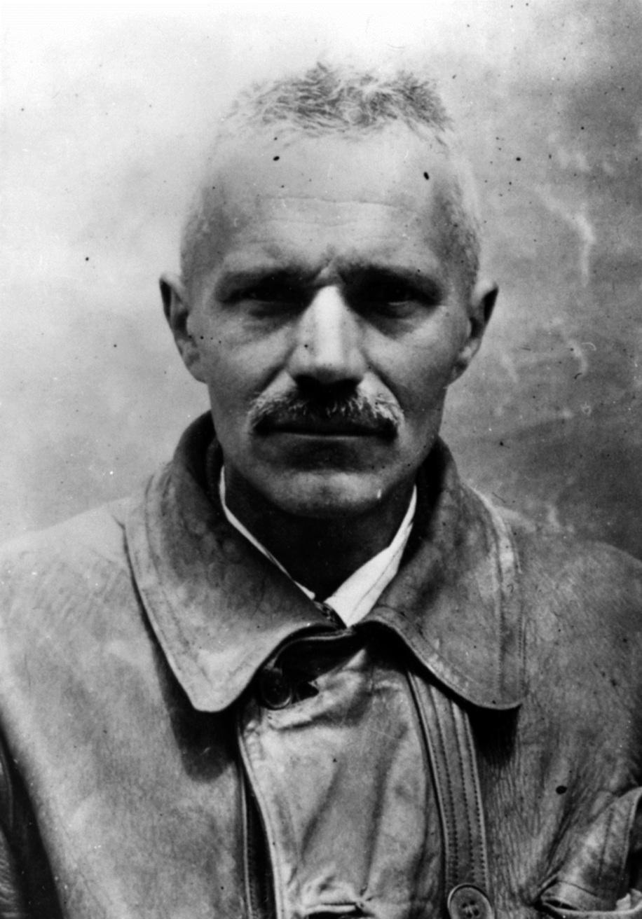 Nicolas Lazarevitx (ca. 1930) [CIRA - Lausana]