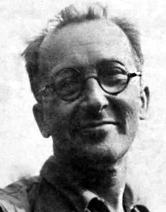 Jean Lébédeff (1920)