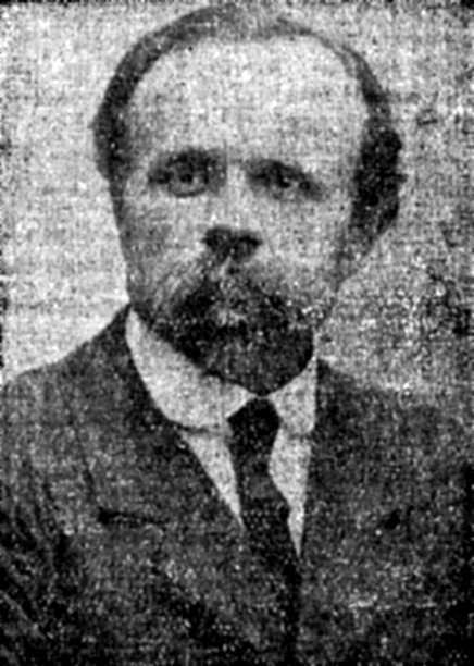Henri Legay