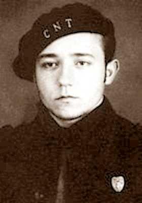 Robert Léger (1936)