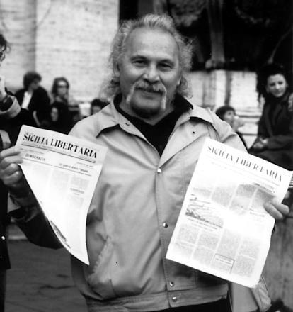Franco Leggio