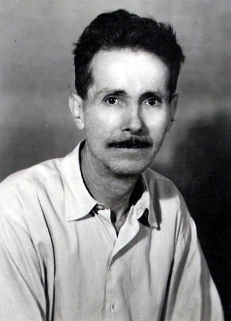 Giuseppe Livi (anys cinquanta)