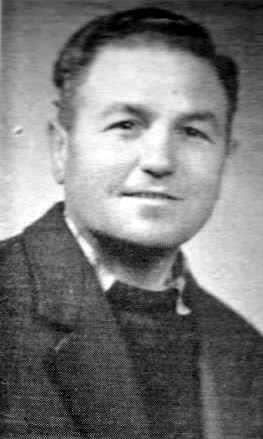 Valerià Llach Bou