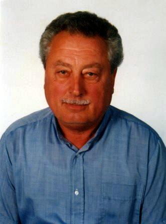 Gaspar Lloret de Aguiar (2006)