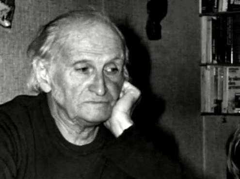 René Lochu