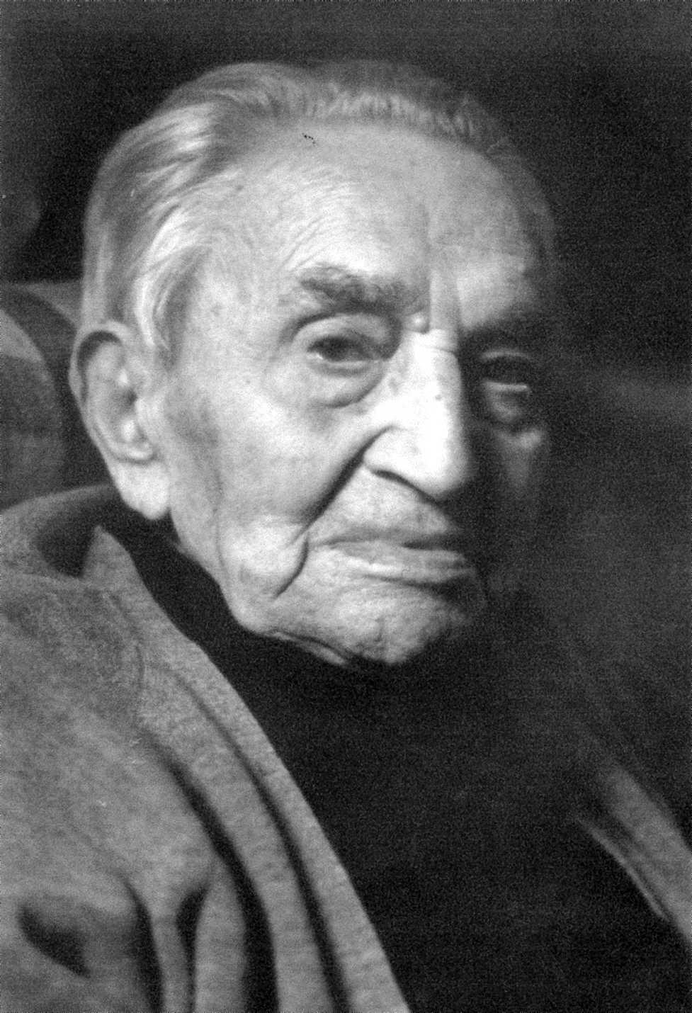 Aurelio Lolli