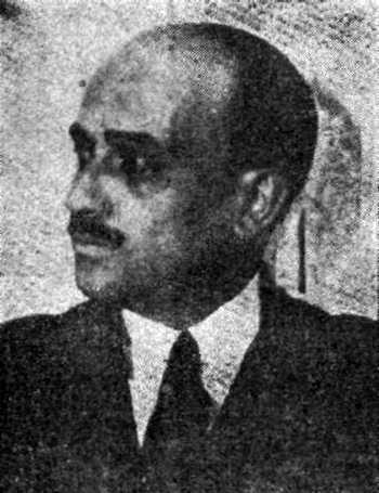 Enrique López Alarcón (ca. 1918)