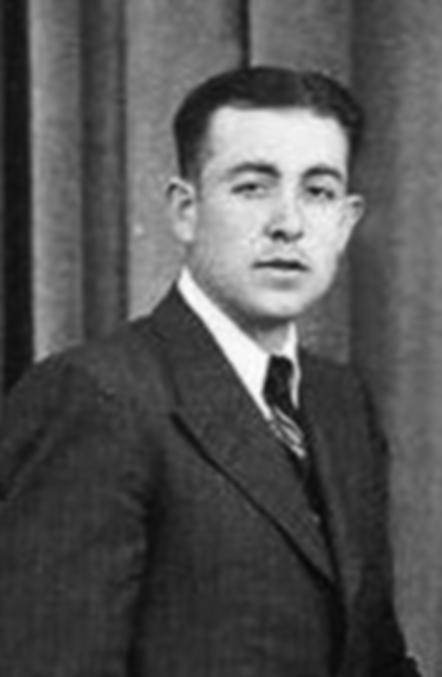 Juan López Martínez