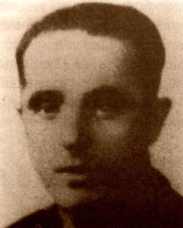 Manuel Lozano Guillén