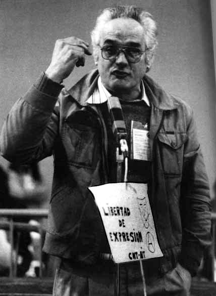 Luis Andrés Edo (1983)