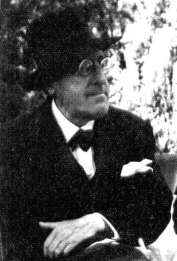 Juan José Luque Argenti (1956)