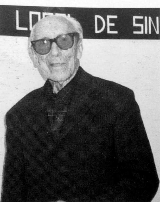 Urano Macho Castillo