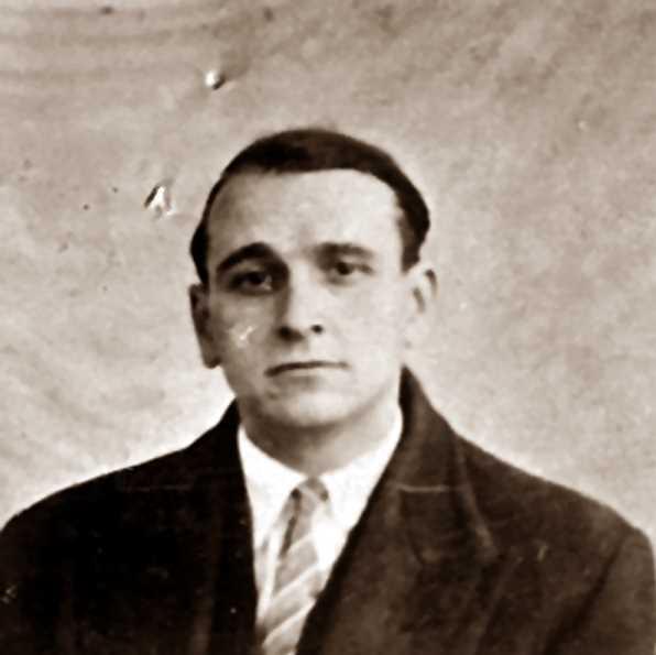 Armando Malaguti
