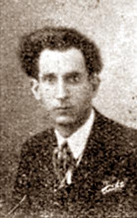 Vittorio Malaspina