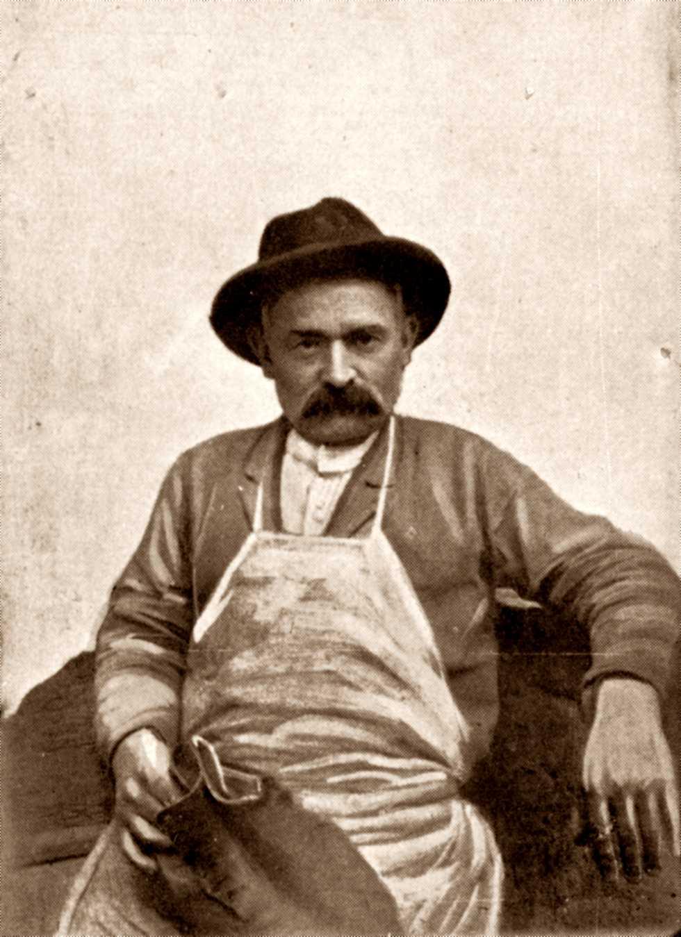 Adamo Mancini