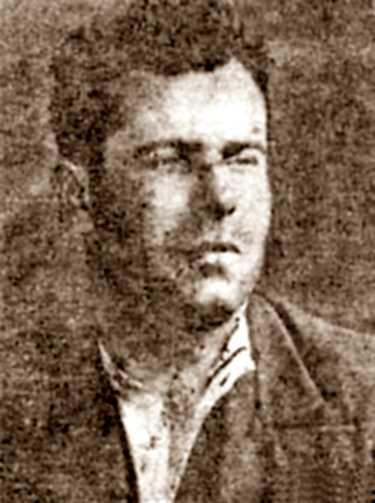 Gino Manetti