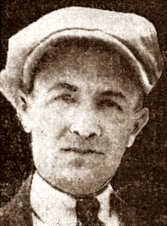 Gino Manetti (ca. 1925)