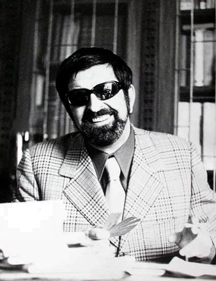 Riccardo Mannerini