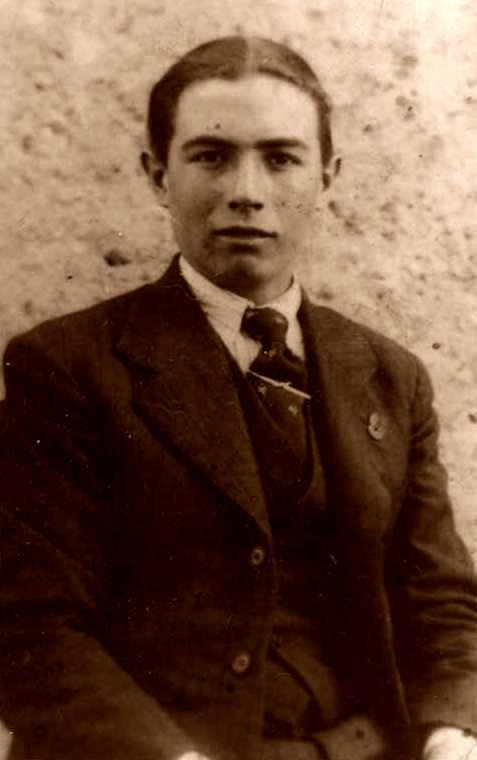 Emilio Marco Pérez (1936)