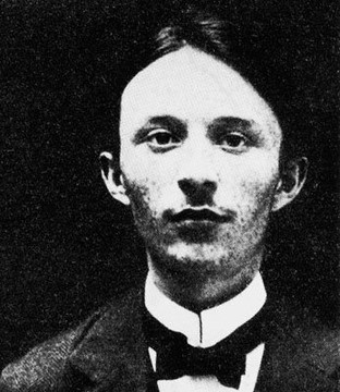 Michal Mareš (1920)