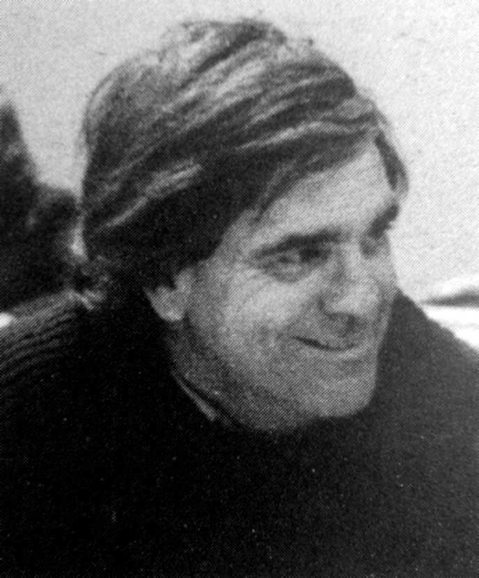 José Martín-Artajo