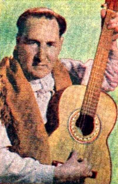 Martín Castro
